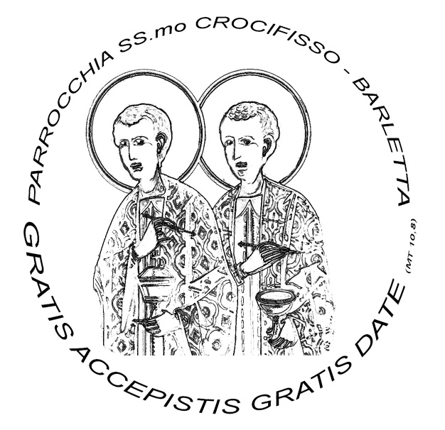sandi-medici_logo