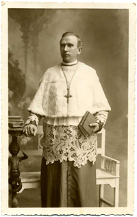 don-francesco-paolo-pastore