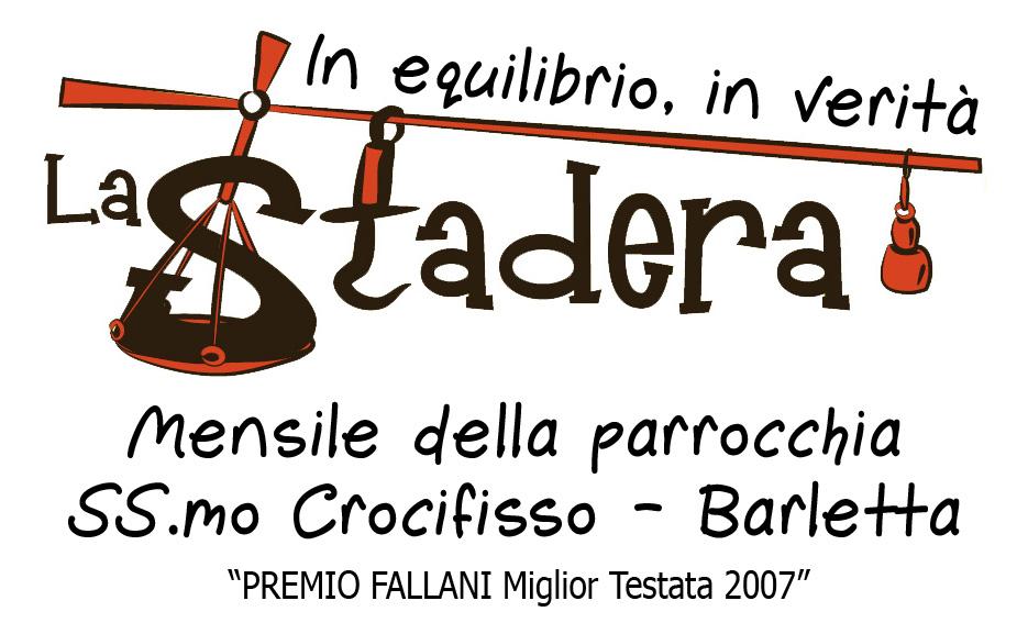logo2-la-stadera